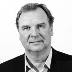 Christer Lind
