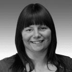 Jennie Ahlström