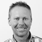 Jonas Modén