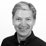 Per-Olof Borgström