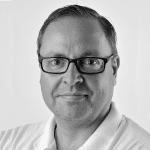 Fredrik Bogårdh
