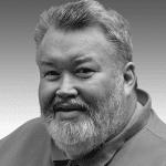 György Takacs