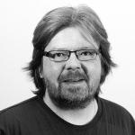 Ulf Hansson