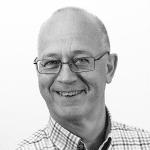 Bo Börjesson