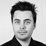 Darko Trajkovski