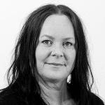Katja Tanhua