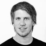 Mikael Nordquist