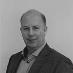 Anders Hörling