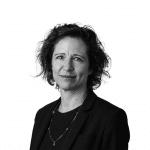 Kristina Brandt